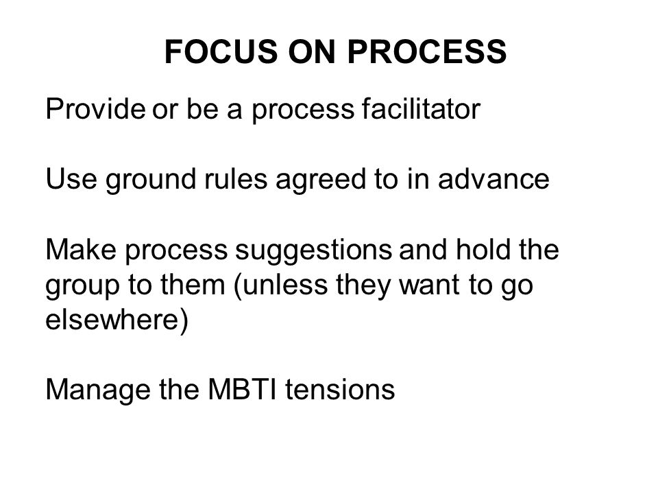batna negotiation and subject matter 50 information: the more information we have about the subject matter of the negotiation,  business negotiation batna batna.