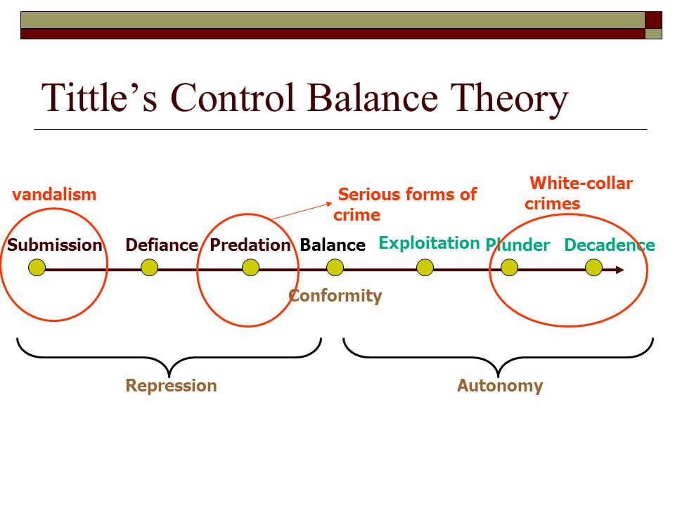balance theory This theory states that a tumor occurs because certain cells can no longer perform the tasks they are supposed to perform, and consequently they attempt to create a balance through overproduction, (by the way, this is explained by others, including dr hamer, in somewhat different terms).