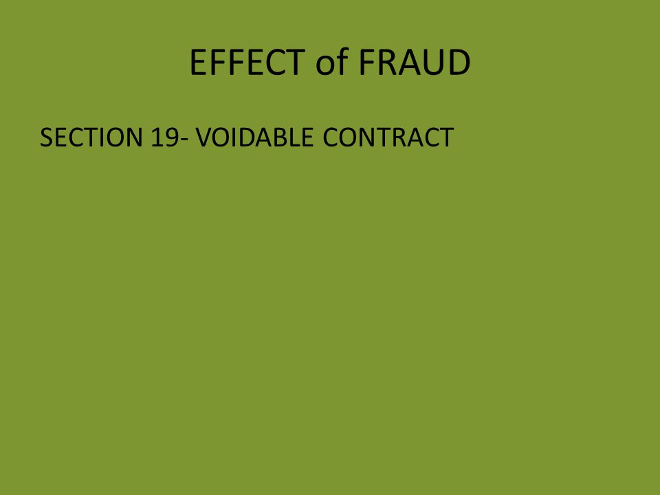the impact of internet fraud Category: internet security identity theft protection title: the impact of online identity theft on consumers and organizations.