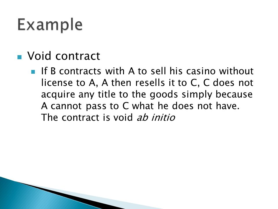 example contract - Kubre.euforic.co