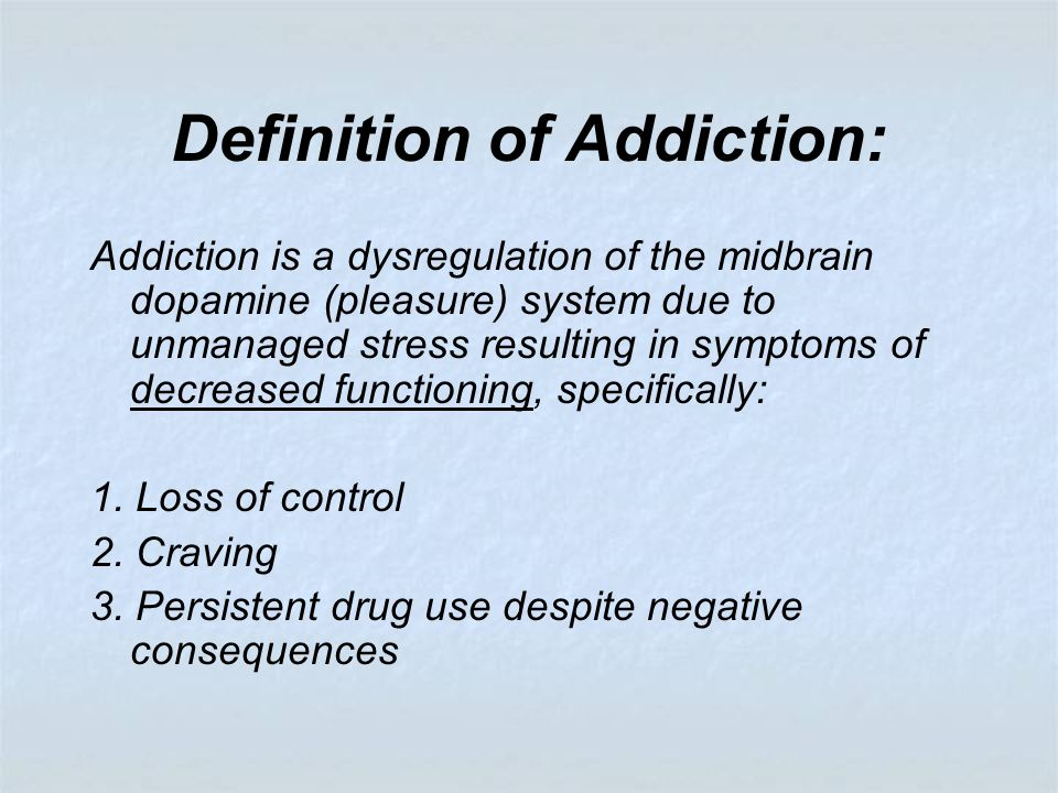 Definition of a sex addict images 38