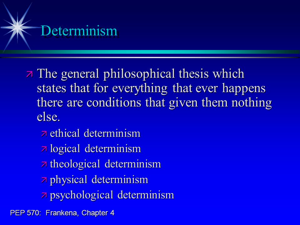 philosophical thesis Order a custom philosophy thesis or philosophy dissertation from professional dissertation writing service get online philosophy thesis/dissertation help at an affordable cost.