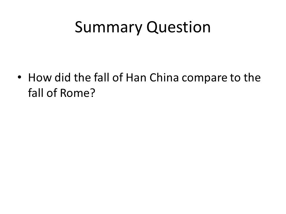 summary of the fall of the 17012008 best answer: according to gibbons, the fall of the roman empire was caused by three main events: 1 second class citizens (slaves, women) got.