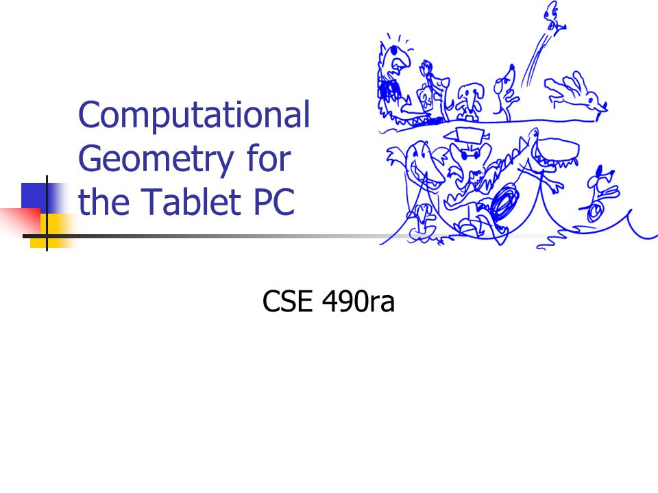 pdf a critical survey of studies on