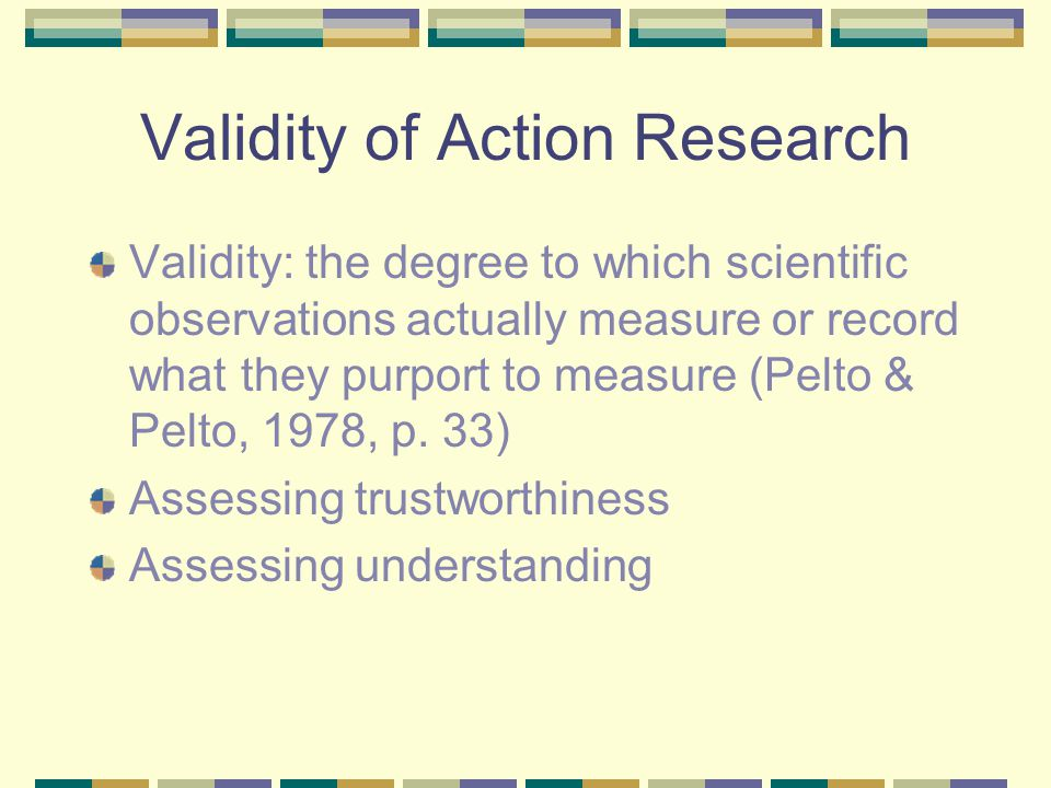herr and anderson the action research dissertation The first edition of the action research dissertation: authors kathryn herr and gary l anderson demonstrate that action research is not only appropriate for a.