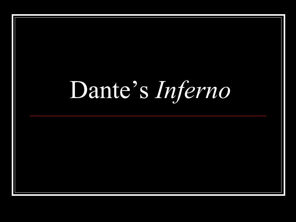 dante alighieri inferno pdf download