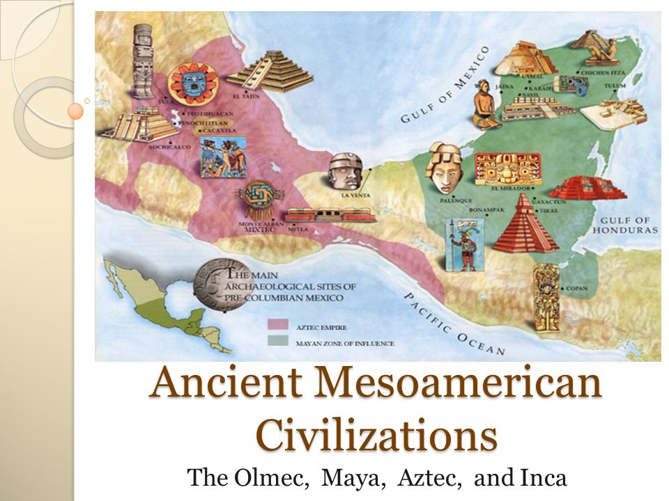 ivilizations of the americas mayan aztec 188 civilizations of the americas olmecs maya aztecs civilization arises with the olmecs the earliest american civilization, that of the olmecs, emerged in the.