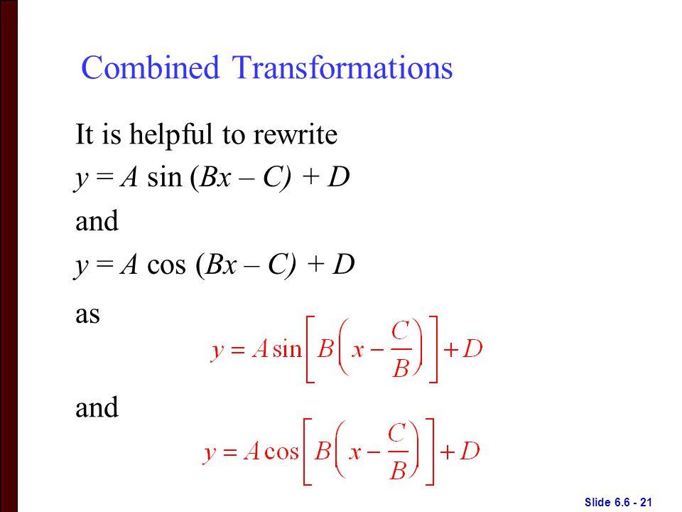 Square roots and logarithms without a calculator (Part 3)