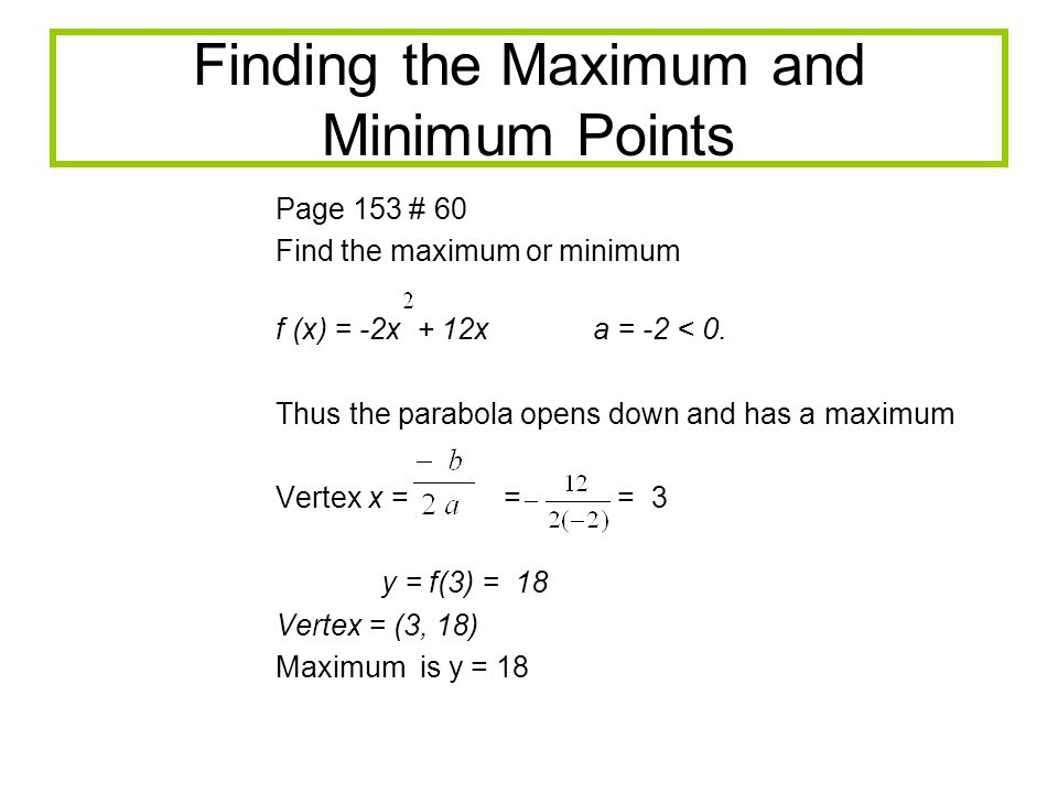 Find minimum distance between a point and a curve in MATLAB