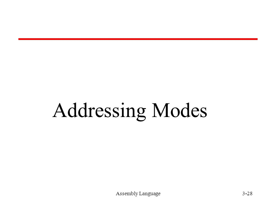 language modes An online powershell reference tool, based on the reference section of ipowershell pro.