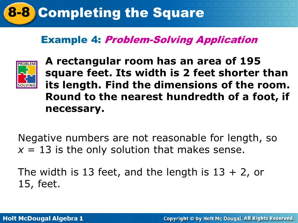 Warm up simplify solve by factoring x 4 ppt video online 17 example ccuart Choice Image