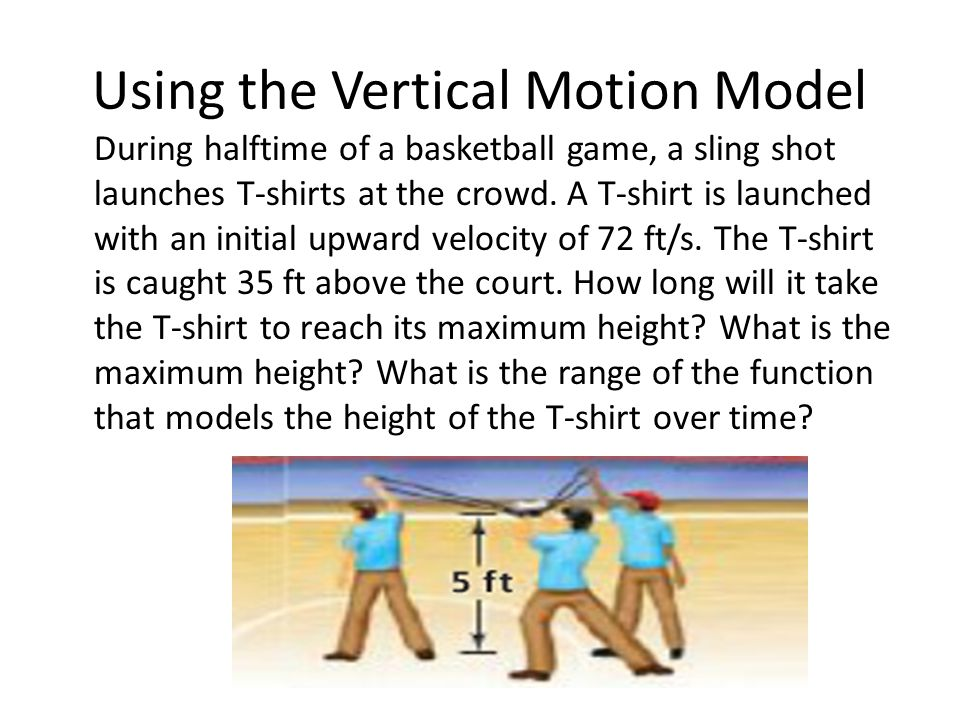 vertical motion model Jet streaks are important as they are indicative of rising motion/falling  the  vertical motion resulting from this leads to rising air in the north quadrant and  sinking.