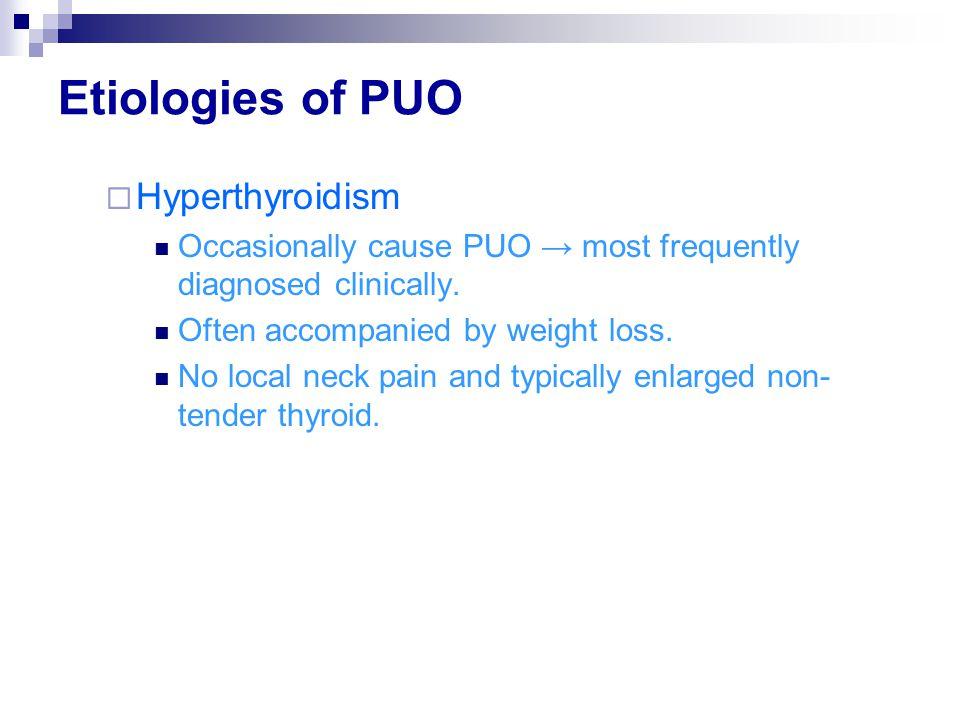 pyrexia of unknown origin pdf