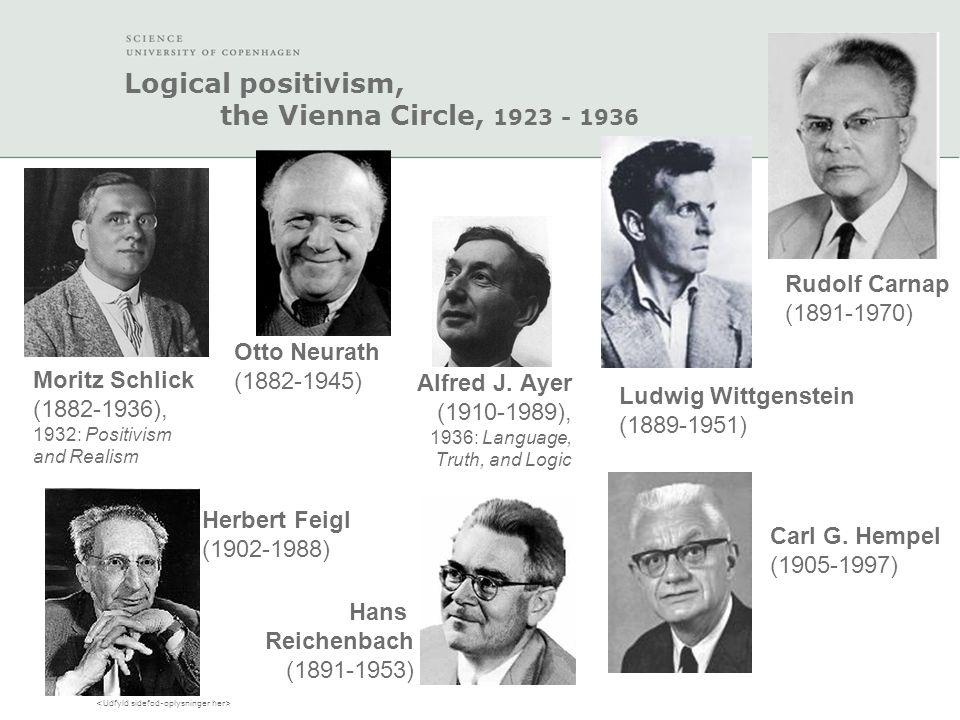 Otto Neurath Claus Emmeche Ce...