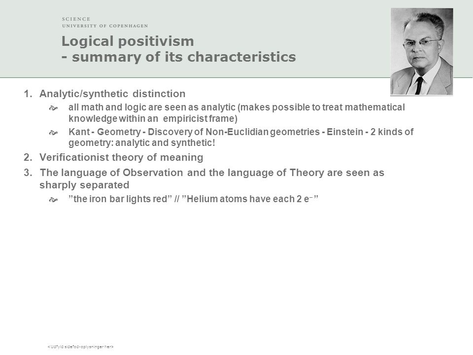 an overview of the philosophy in the language of mathematics The philosophical review, vol 106, no 1 (january 1997) how we learn  mathematical language vann mcgee mathematical realism is the doctrine that .