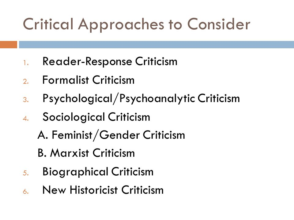 the new feminist criticism essays on women literature