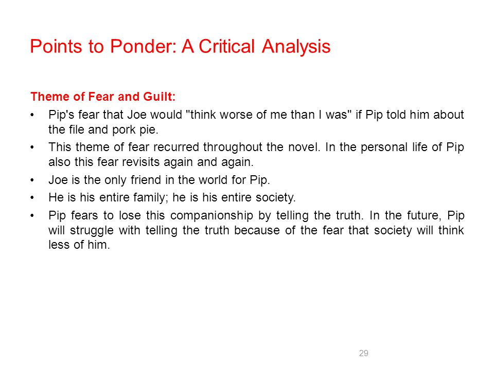 an analysis of ponders Ofcom ponders how to rid the internet of horridness written by scott bicheno 18 september 2018 @ 12:38  this website uses cookies, including third party ones, to allow for analysis of how people use our website in order to improve your experience and our services by continuing to use our website, you agree to the use of such cookies.