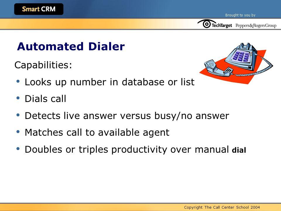 Call Center Technology 101 Ppt Video Online Download