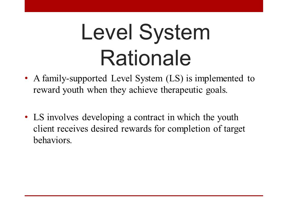 the rationale of a reward system Sample proposals coffee shop sample proposal  financial reward will one be financially merited in such business  i rationale the purpose of this document.