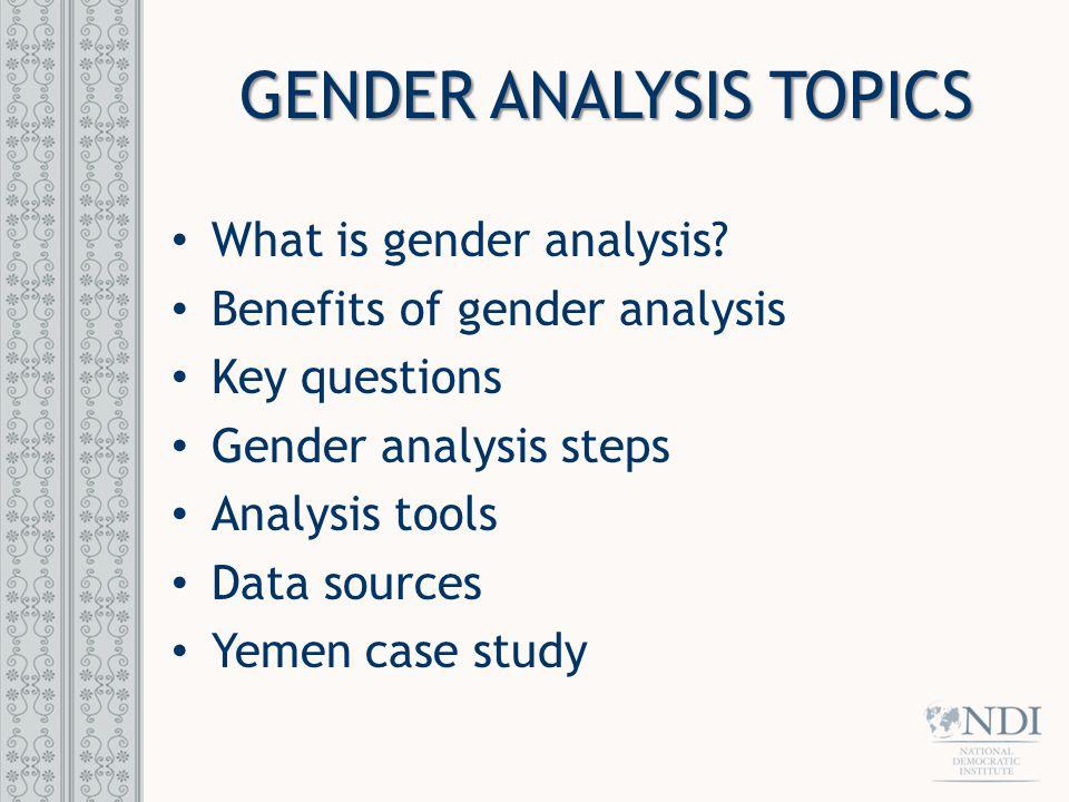 Gender Criticism Essay Gender Criticism Analysis Feminist Literary Criticism