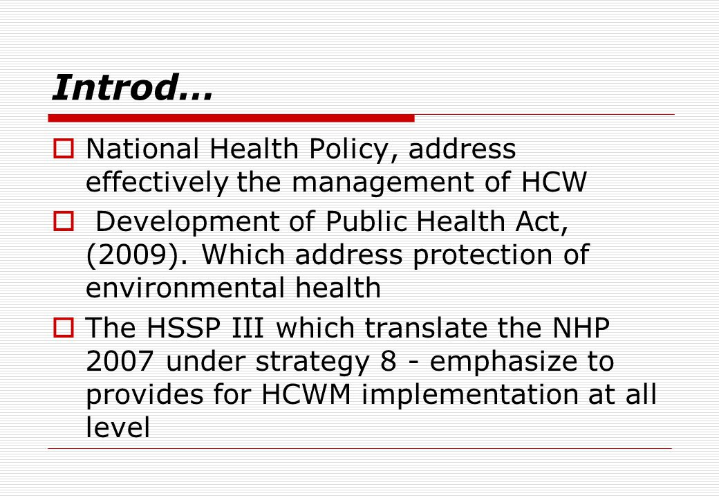 National Health Service and Community Care Act 1990