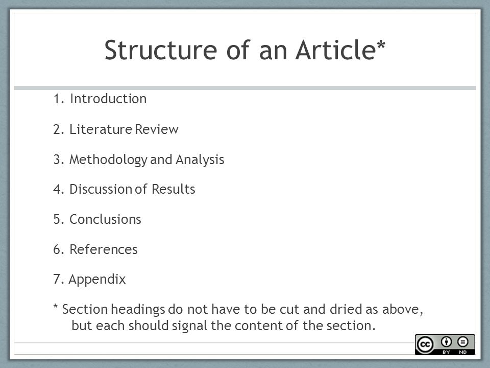 Assess your Literature Review   Literature Review   LibGuides at     SlidePlayer