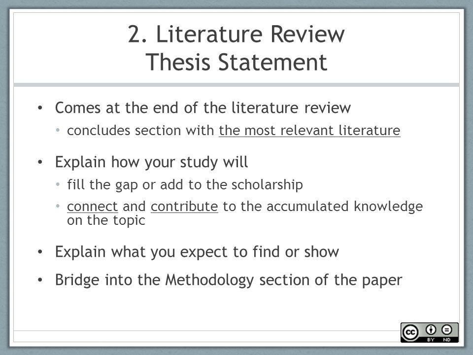 Ecoleducorset-entrenous.com | Study Guides, Essays, Lesson Plans, &  Homework Help