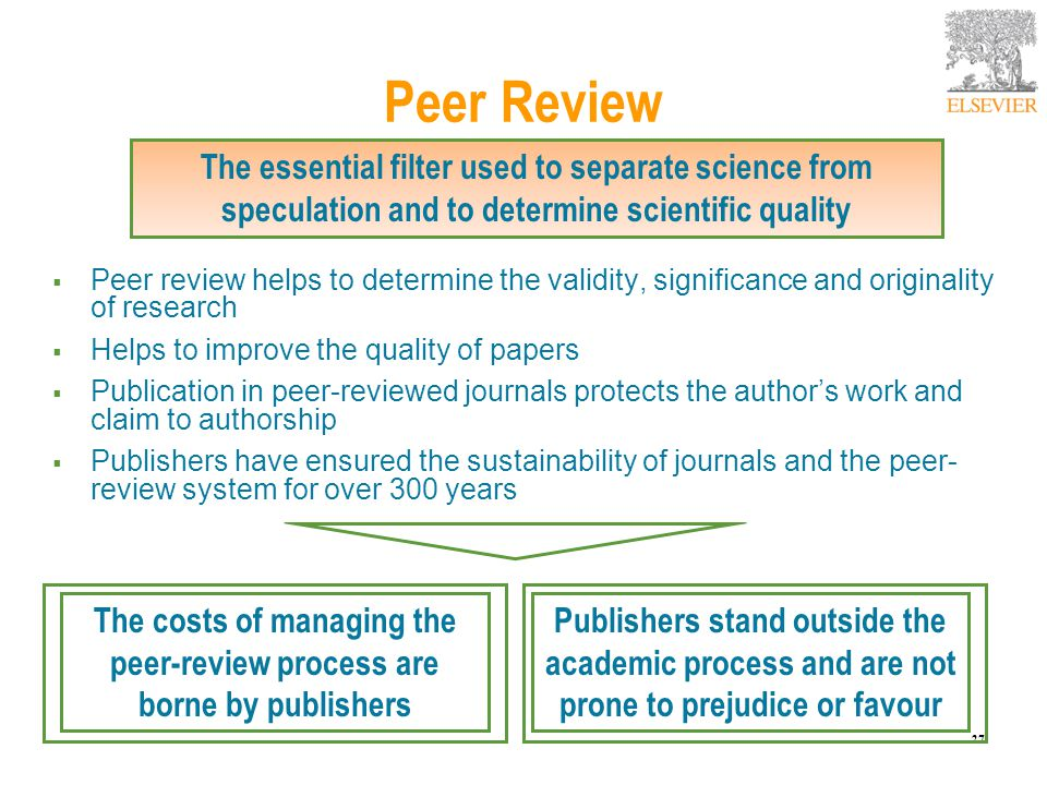 determine authorship scientific paper So it can be a daunting challenge to base a story on an original research paper nih funding framework of determine authorship scientific papers bourdieu.