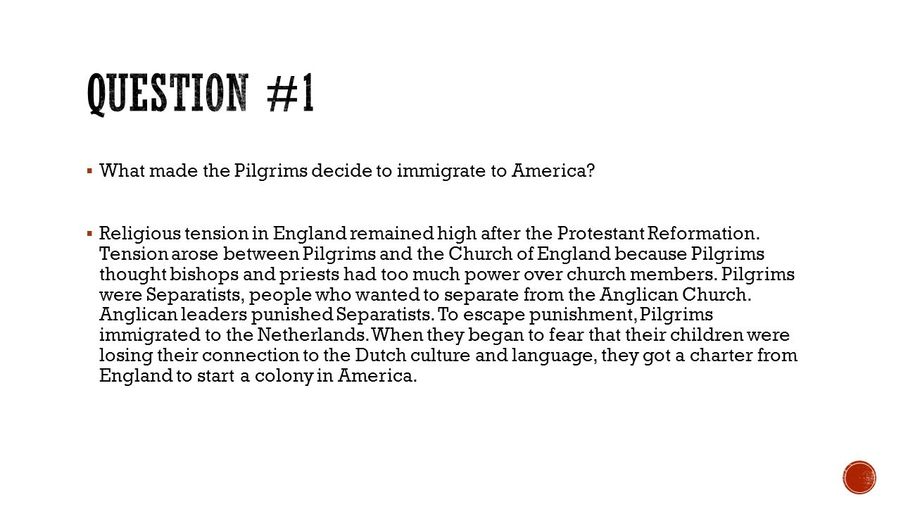 the english colonies ppt video online download