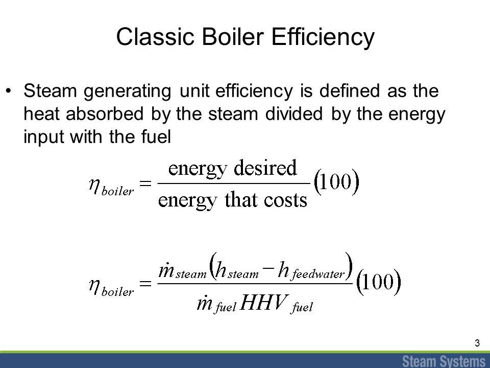 define excellent