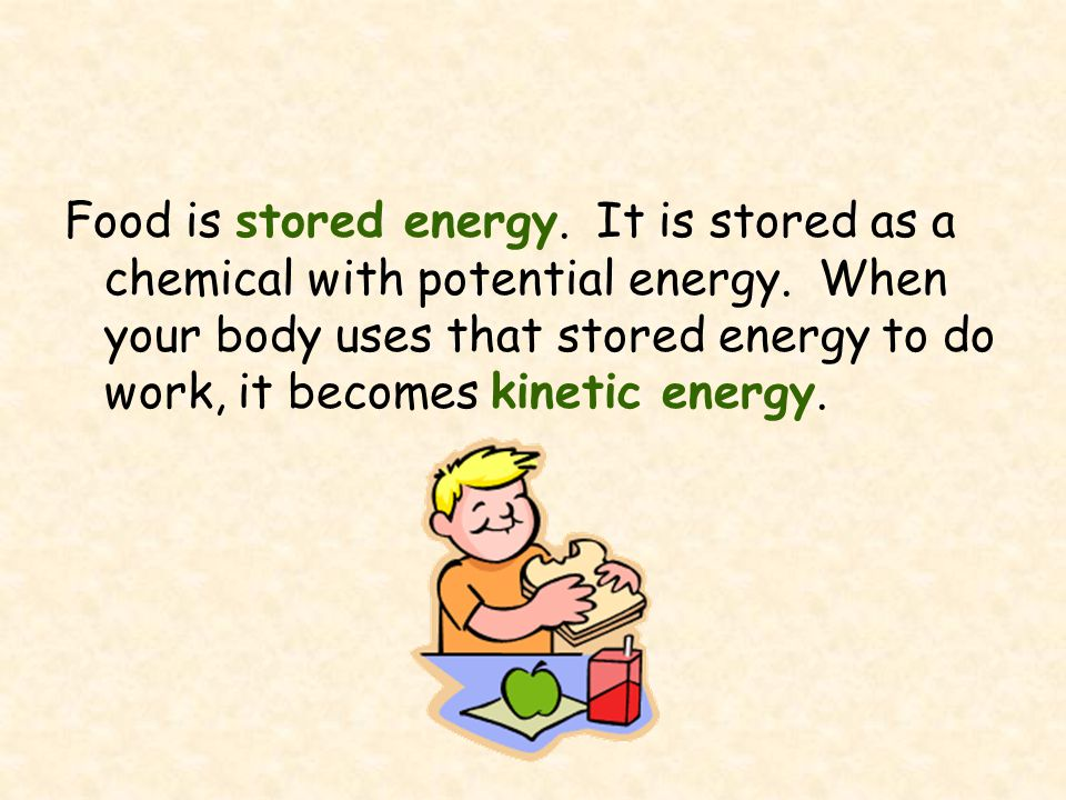 6.P.3.1 Illustrate the transfer of heat energy from warmer objects ...