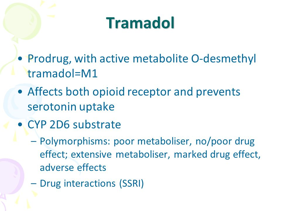 tramadol side effects medications urinary