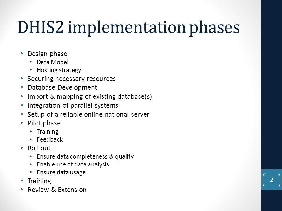 phases of database design pdf