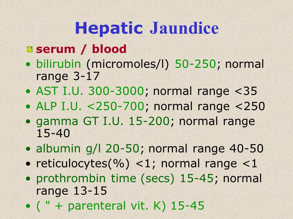 writing medical essays on hepatic jaundice Hepatitis a, b, c hepatitis is a medical disease, which causes inflammation of the liver your liver is an organ on the right side of your abdomen the liver purifies your blood the hepatitis c virus is the second behind alcoholism among causes of liver disease and is the leading reason for liver t.