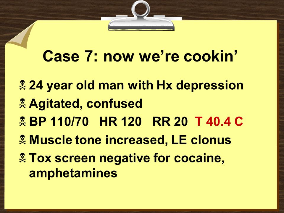 haldol decanoate side effects