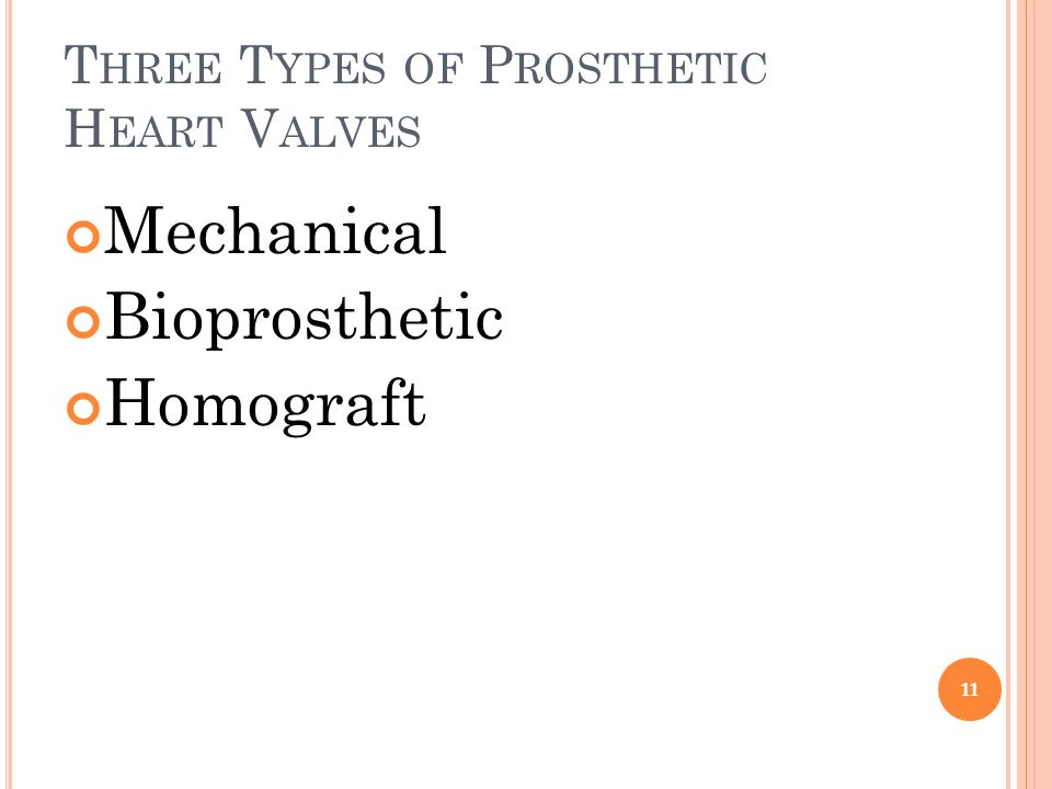 types of prothesis Prosthesis or breast forms  there are two main types of breast prostheses, and  each may be right for you at different times and for different.