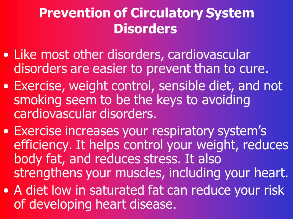 Chapter 37 Circulatory And Respiratory Systems Ppt Video