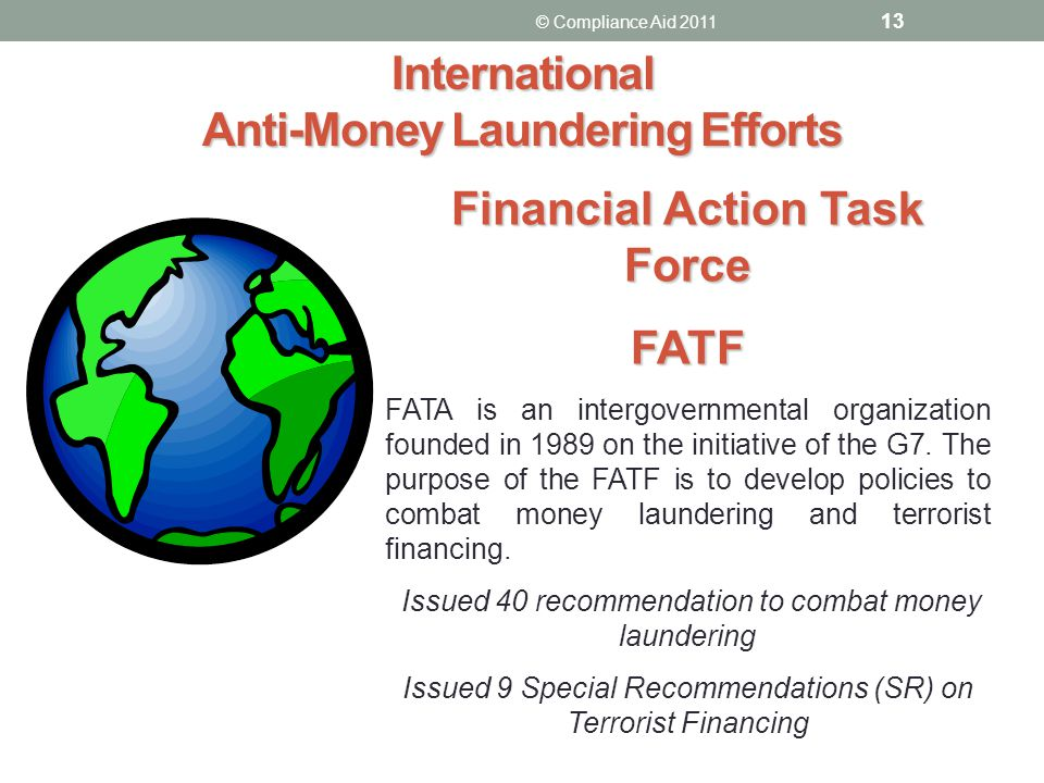 money laundering and its effect on indian economy finance essay Consequences of economic crimes understanding the impact of economic and financial one area requiring particular attention is money-laundering, given its.