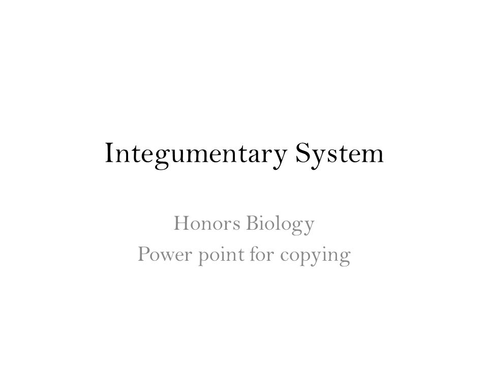 research project biology honors The biology honors program is an independent study program for advanced, highly-motivated undergraduate students interested in research in the biological sciences.