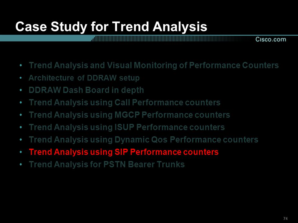 performance management case study analysis In this case study involving an  for control chart analysis the case is best suited for mba  to shape a culture of quality and performance.