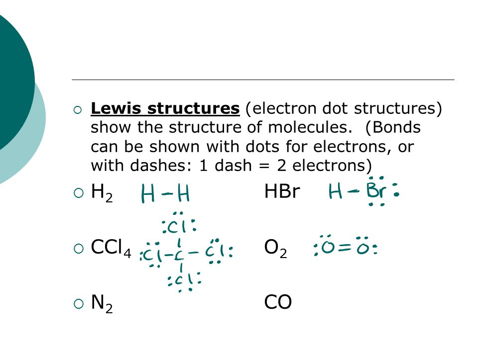 Covalent Bonds The joy of sharing!. - ppt video online ... H2 Lewis Dot Structure
