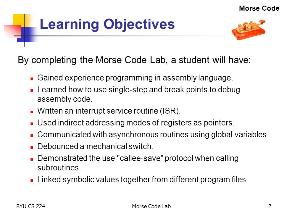 Learning assembly - Stack Overflow