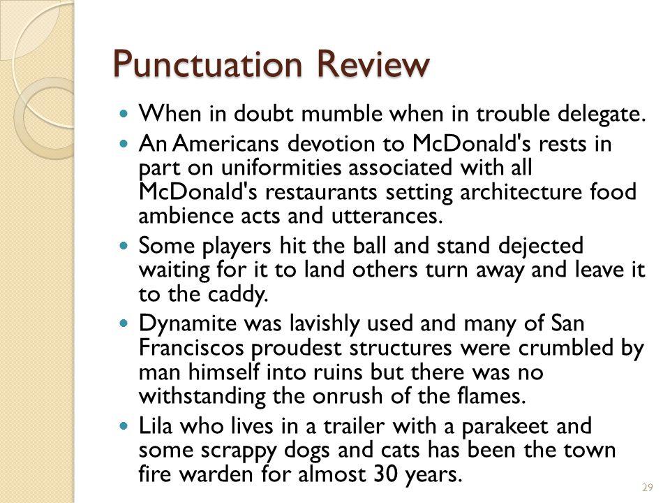pdf конкретная теория колец
