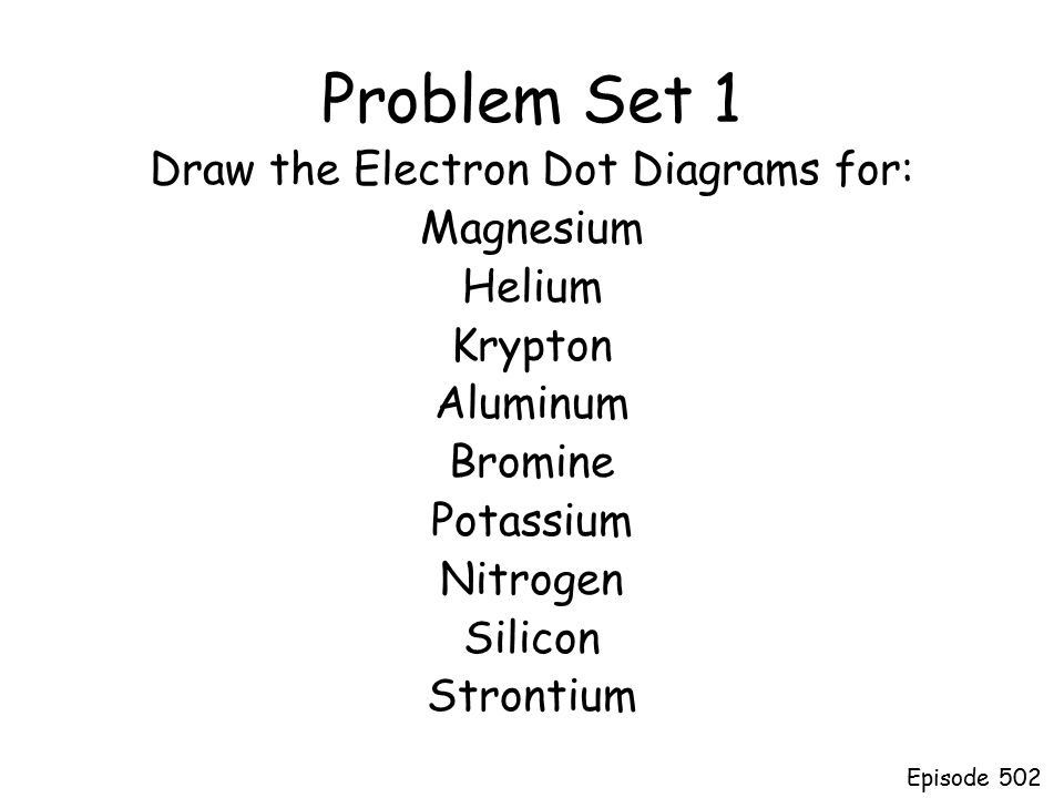 Silicon Dot Diagram 28 Images Jyi Volume Three Features Charged