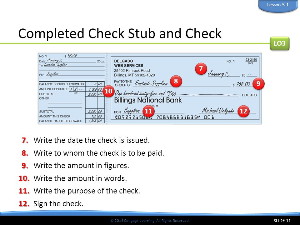 how to write check amount in words This article shows how to convert a number to words.
