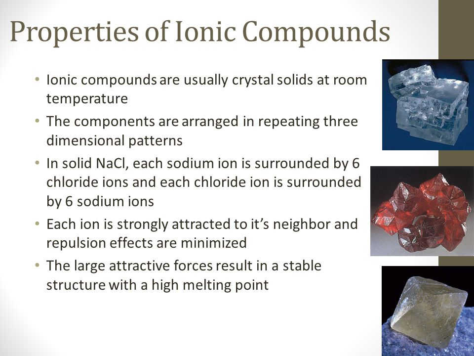 worksheet ionic bonding and ionic compounds worksheet hate mysql