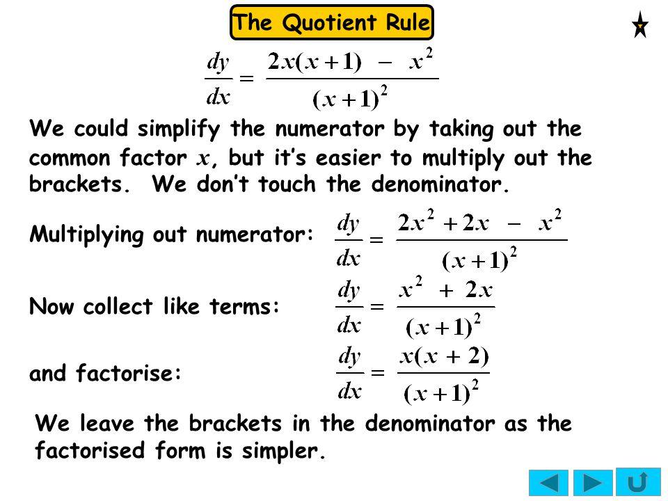 a level core maths pdf
