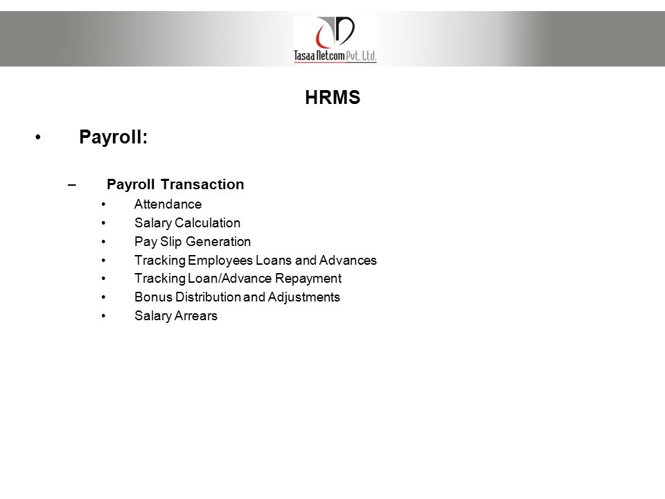 Wells fargo debit cash advance fee picture 9