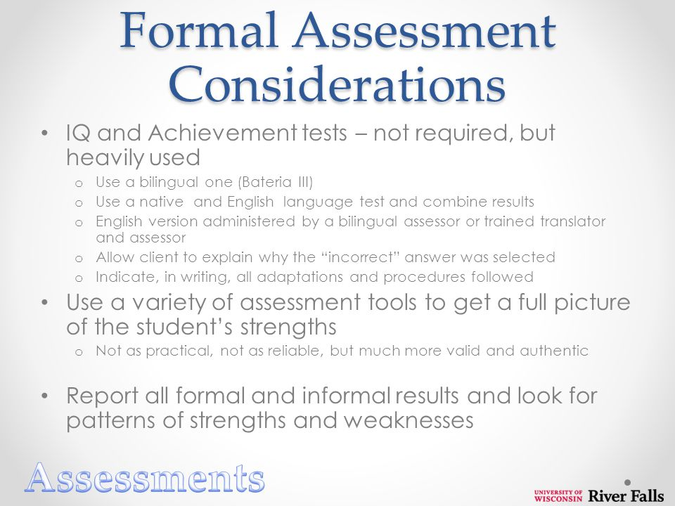 formal curriculum assessment State curriculum assessment curriculum defined every year as new students enter school they wonder what they will learn as the student enters the room on the first day of school the teacher has her room precisely decorated and has all of her lesson plans clearly defined.