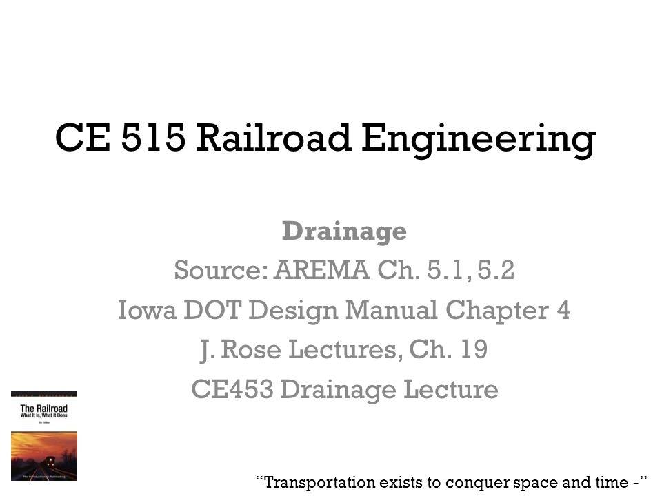 CE 515 Railroad Engineering.jpg